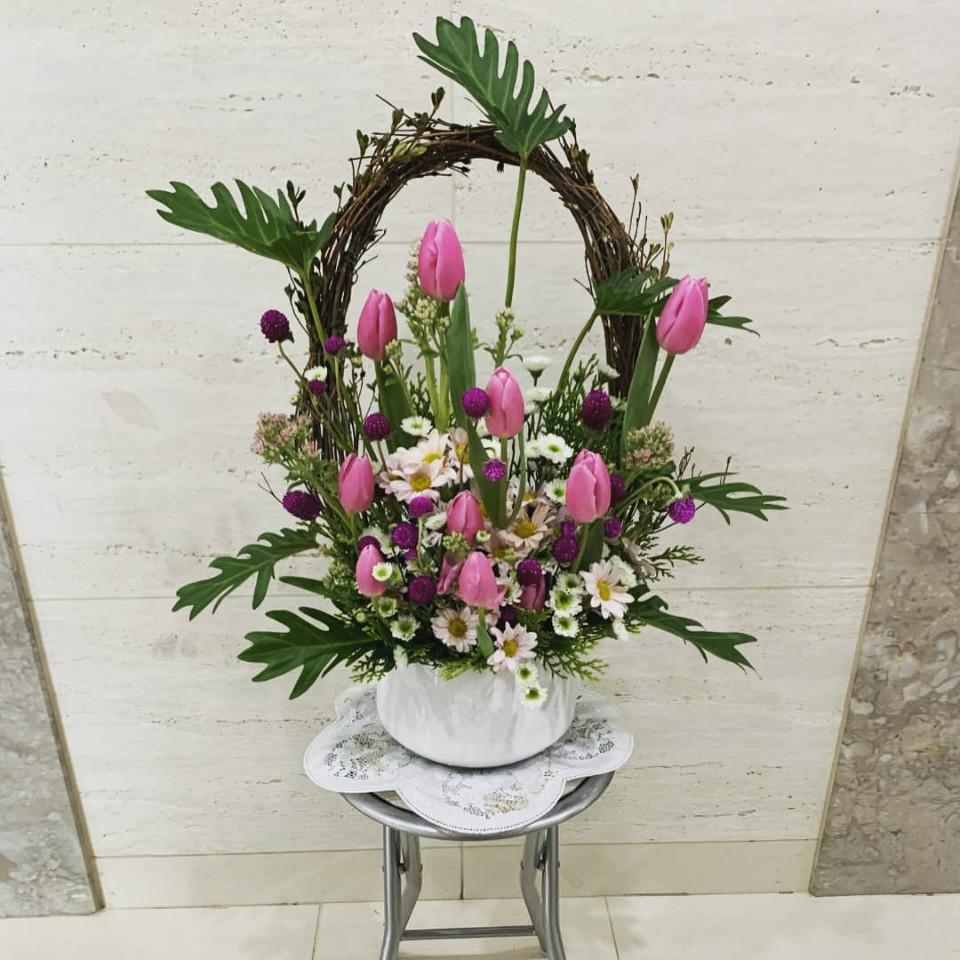 iam_flower_lump_122502605_367924374545942_464959345847298404_n.jpg