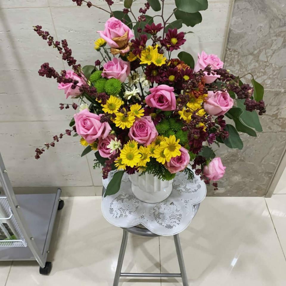 iam_flower_lump_123923422_376625600127819_7376166030158579091_n.jpg