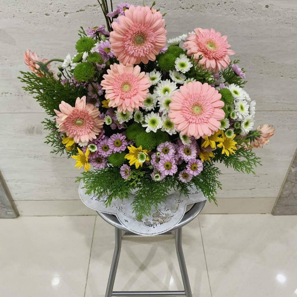 iam_flower_lump_123861940_411422319861267_6022788258963201661_n.jpg