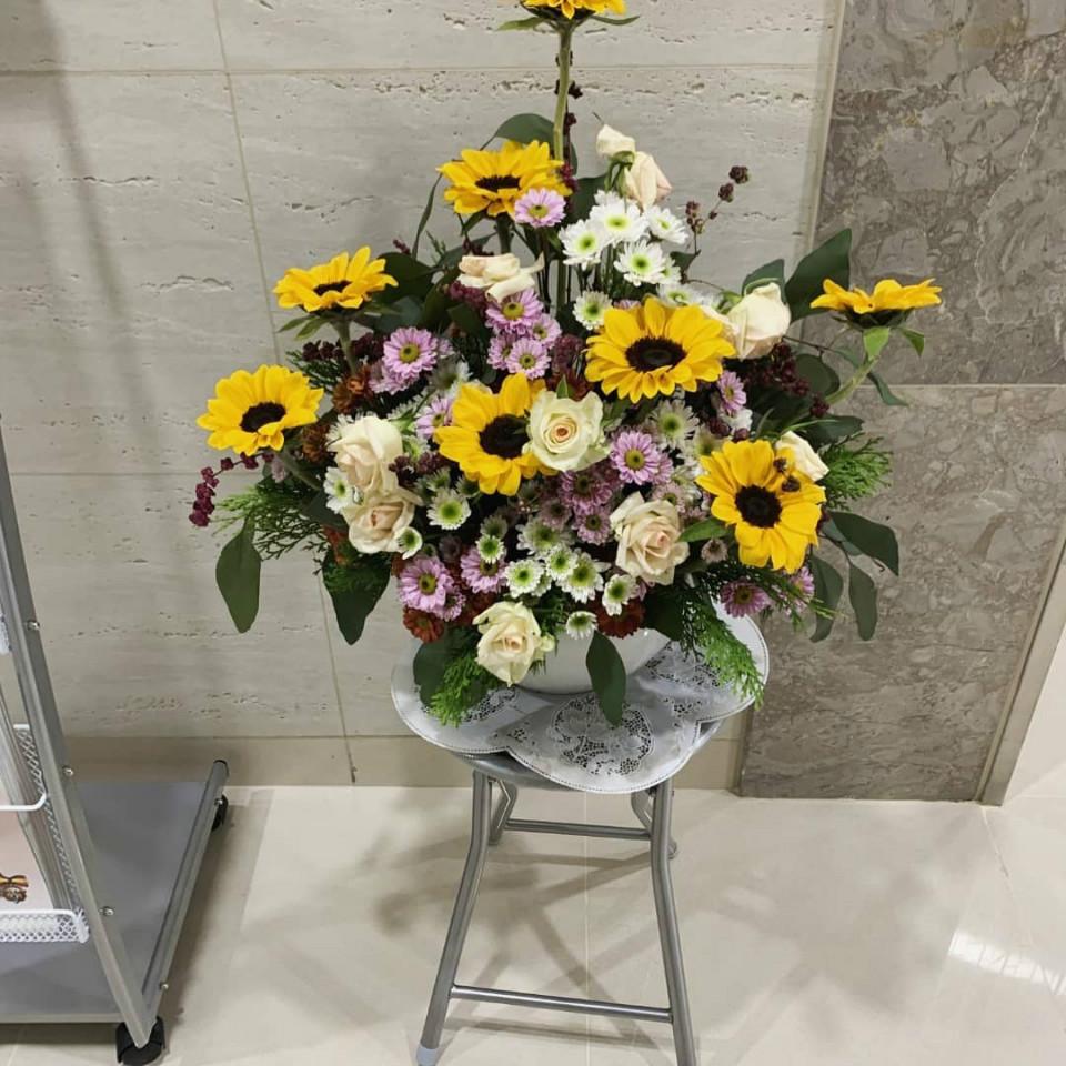 iam_flower_lump_123754992_825144568029476_3192971224776097121_n.jpg